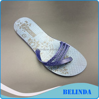 Superior quality high quality platform flip flop sandal and Cheap Wholesale Flip Flop