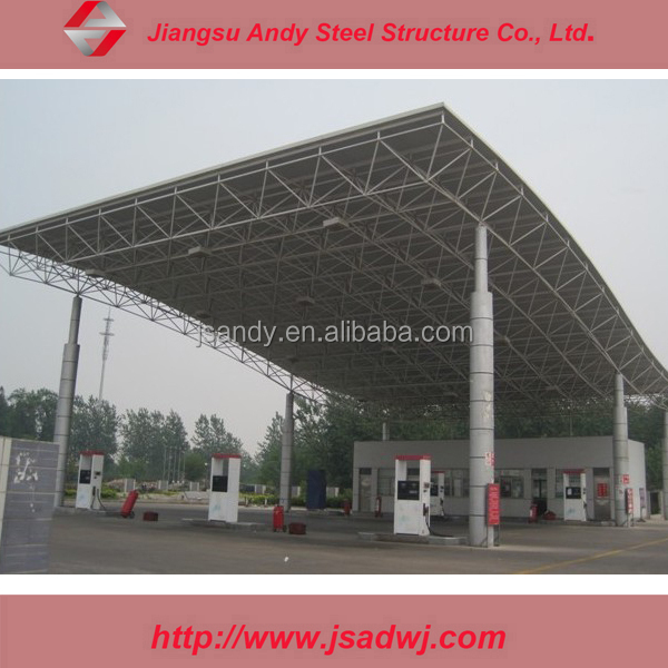 Cost Of Gas Station Canopy Cost Of Gas Station Canopy Suppliers and Manufacturers at Alibaba.com & Cost Of Gas Station Canopy Cost Of Gas Station Canopy Suppliers ...