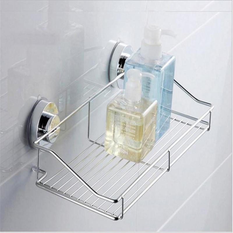 achetez en gros inoxydable douche panier en ligne des grossistes inoxydable douche panier. Black Bedroom Furniture Sets. Home Design Ideas