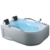 self cleaning bathroom cheap whirlpool 2 person bathtub massage