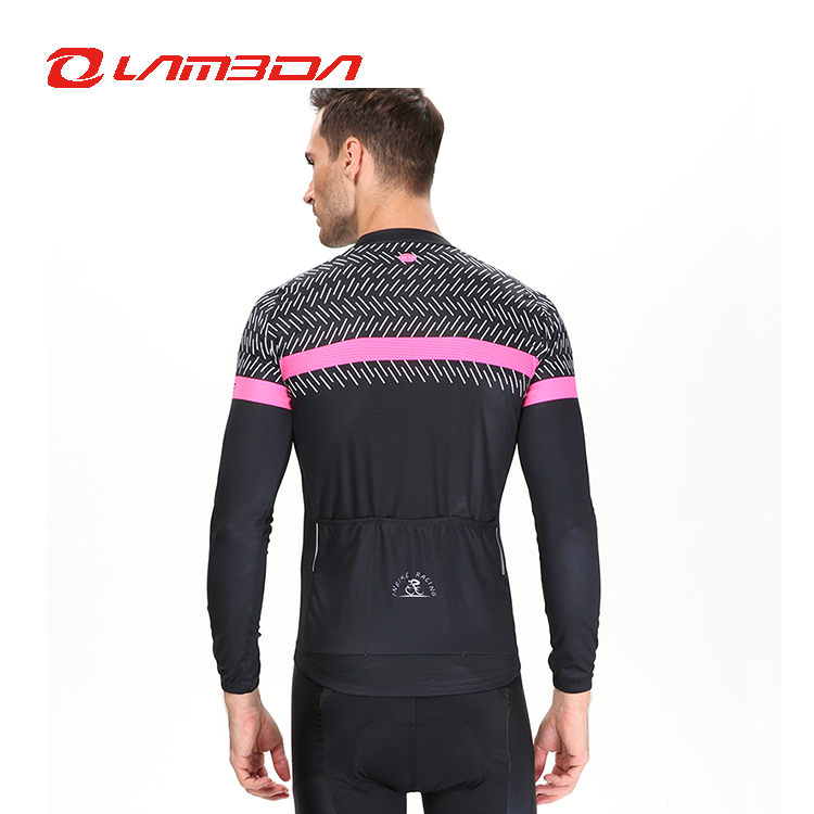 2018 Well Sale Safety Item best for men trek jerseys <strong>specialized</strong> cycling jersey