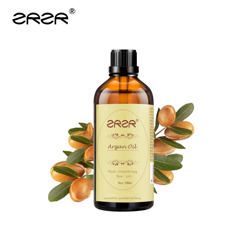 Professional Cosmetic Manufacturer Private Label Virgin 100% Pure Organic  Natural Essential Argan Oil For Skin And Hair Care - Buy Argan Oil,Argan  Oil