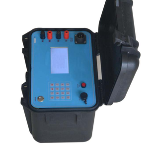 Professional waterproof 6B equipment geological survey instrument