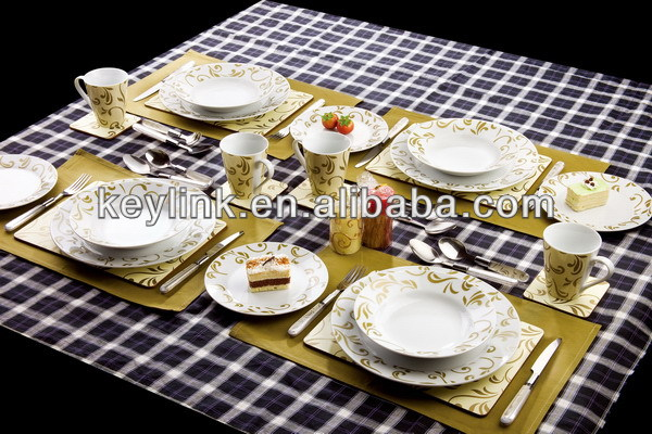 Modern Porcelain Dinnerware Modern Porcelain Dinnerware Suppliers and Manufacturers at Alibaba.com & Modern Porcelain Dinnerware Modern Porcelain Dinnerware Suppliers ...