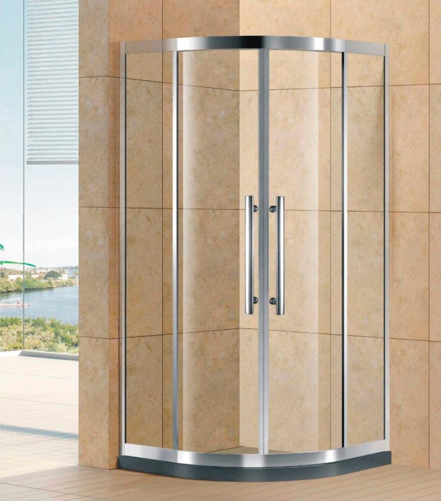 Betonnen Badkamer Kosten ~   dutch galerij afbeelding setop ikea glazen deur kast image alibaba com