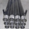 /product-detail/api-5ct-tubing-oil-drilling-tools-of-tubing-tube-casing-tubing-pipe-steel-grade-n80-62193441646.html