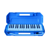 Professional musical instruments melodica 37 keys Xylophone