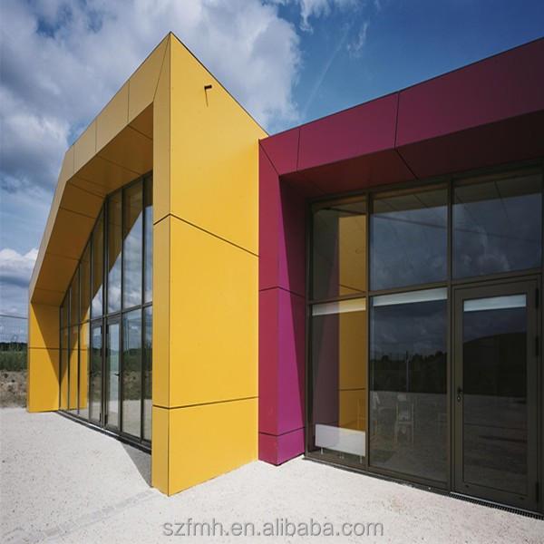 Famous Fasade Decorative Thermoplastic Wall Panels Pattern - Wall ...