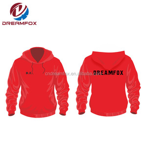 Wholesale cheap Top Quality and Fashion hoodies