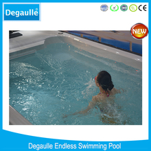 Endless Pool Price Wholesale Suppliers