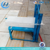 Portable Manual Block Brick Cutter Splitter