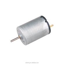 12 volt battery electric dc motor