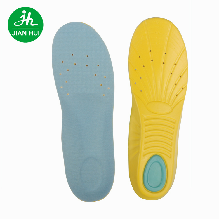 4ea06f28794e2 2018 Amazon New High Quality Removable Sporty Gel Heel Inserted ...