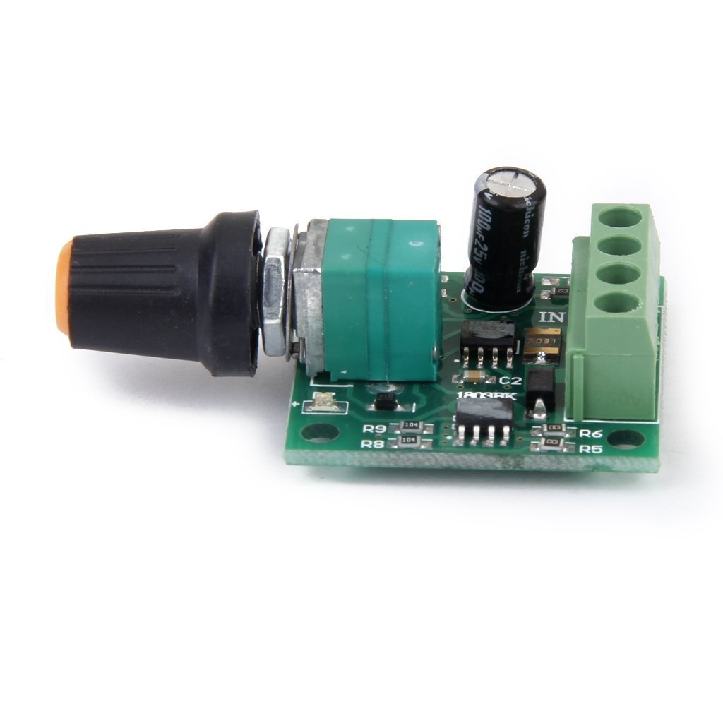 Cheap High Speed And Low Voltage Dc Gear Motor 17mm Find Control Circuit Get Quotations Sunkee 18v 3v 5v 6v 12v 2a Controller Pwm