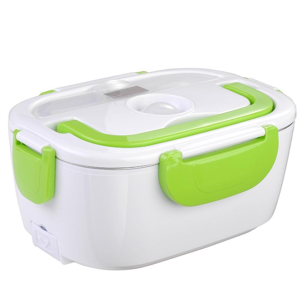 Amazon food heater food warmer electric lunch box