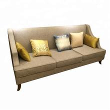Finden Sie Hohe Qualität Runde Hotel Lobby Sofa Hersteller Und Runde