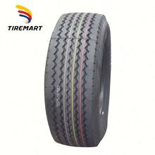 1100R20 11R24.5 China Manufacturer Heavy Duty Truck Tire TBR Tyre