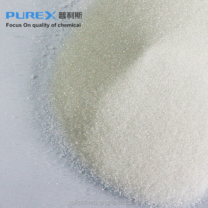 Best Price Calcium Formate