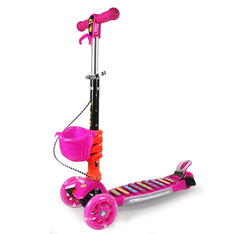 LWX-3220 Wholesale Cheap OEM self balancing electric scooter