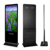 /product-detail/55-inch-free-standing-lcd-display-with-android-system-60574932990.html