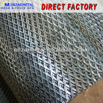 Export Expanded Metal Rib Lath Buy Expanded Metal