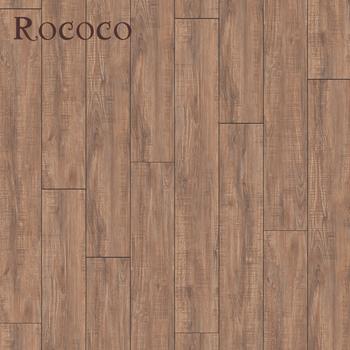 Red Ash Oak Pattern Vinyl Tile Floor,Spc Click Vinyl Plank - Buy Solid  Color Vinyl Flooring,Funky Vinyl Flooring,Vinyl Flooring Turkey Product on