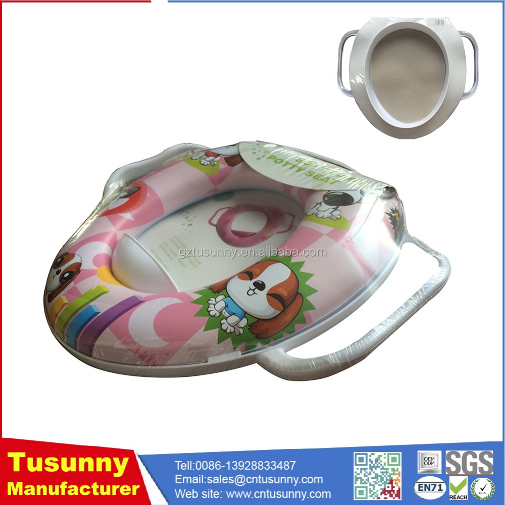hot selling baby potty seat baby toilet