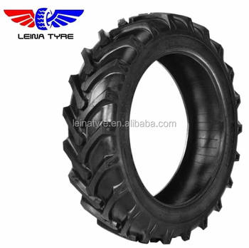 Rice And Cane Tractor Tires 16 9 24 View Rice And Cane Tractor Tires 16 9 24 Leina Product Details From Qingdao Leina Tyre Co Ltd On Alibaba Com