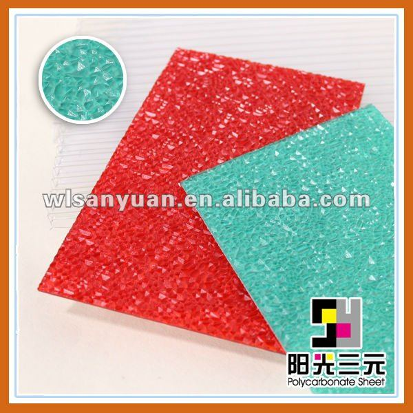 Plastic Diamond Plate Sheets Manufacture Plastic Diamond Plate Sheets Manufacture Suppliers and Manufacturers at Alibaba.com  sc 1 st  Alibaba & Plastic Diamond Plate Sheets Manufacture Plastic Diamond Plate ...