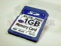 Oem Sd Card 512mb