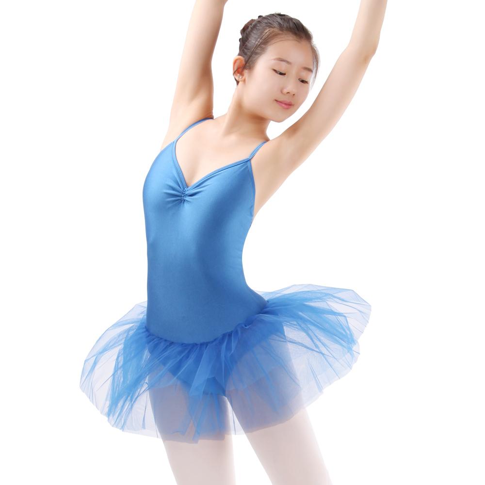 25d2d1299 closer at 586dd 843b6 adult long sleeve ballet dance leotards women ...