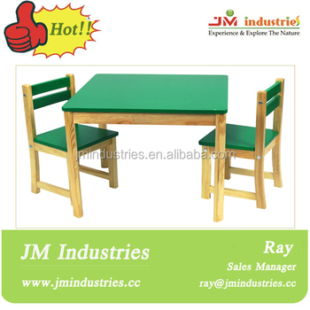Study Chairs Tables Furniture/baby Study Table And Chair/size Kids ...