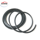 saej 30 r9 high pressure braided flexible 5/16 x 3m fuel hose