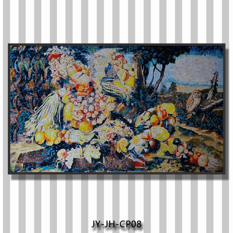 Venta al por mayor murales de azulejos de ceramica compre - Murales de ceramica artistica ...
