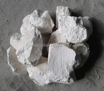 MgNd 30/Mg Nd Alloy Magnesium Neodymium 25/30