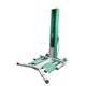 Hydraulic Driven Car Lifter Single Post Lift