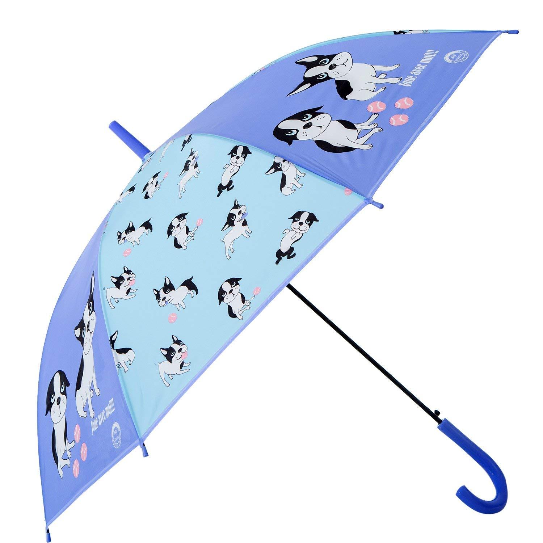 1590121310 Cheap Boys Umbrella, find Boys Umbrella deals on line at Alibaba.com