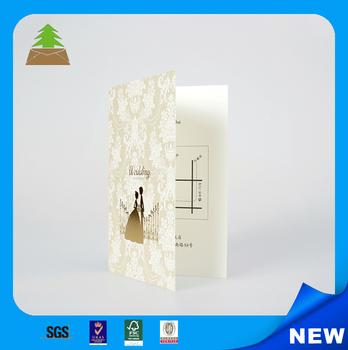 New Design Combination Paper Cube Pop Up Wedding Invitation Card Buy Pop Up Wedding Invitation Card Invitation Card Pack Wedding Invitation Card