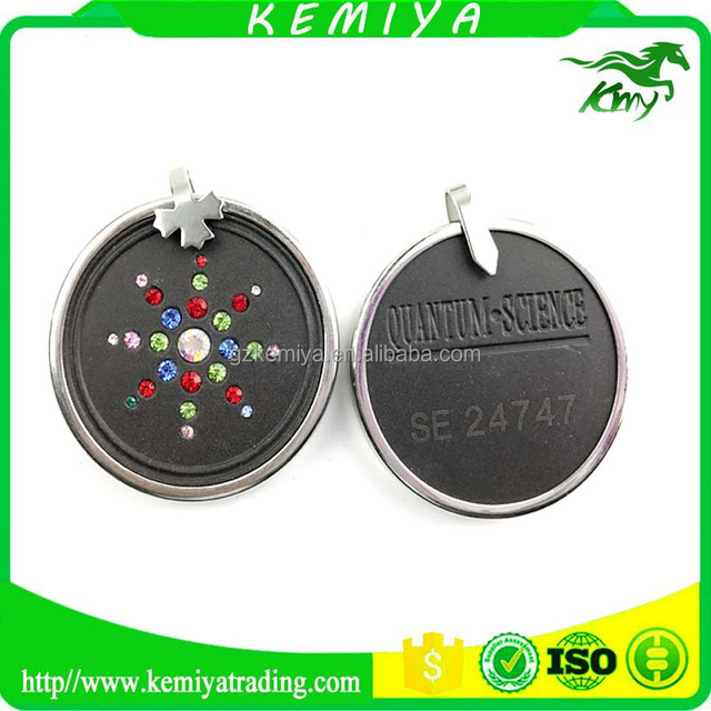Buy cheap china tourmaline scalar energy quantum pendant products quantum science bio scalar energy pendant aloadofball Choice Image