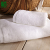 /product-detail/elegant-and-delicate-100-cotton-towel-62151141867.html