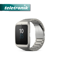 Hot Sell Cheap GPS Bluetooth Android 4G Watch Phone