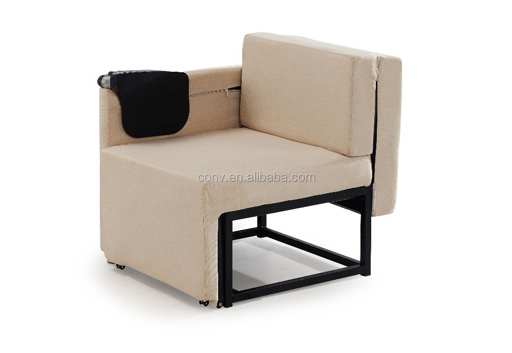 Chair Bed - Buy Prayer Chair Bed,Pull Out Prayer Chair Bed,Pull Out