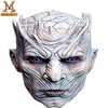 /product-detail/molezu-high-quality-wholesale-of-game-of-thrones-mask-night-s-king-cosplay-latex-full-head-mask-handmade-mask-for-halloween-60691888644.html