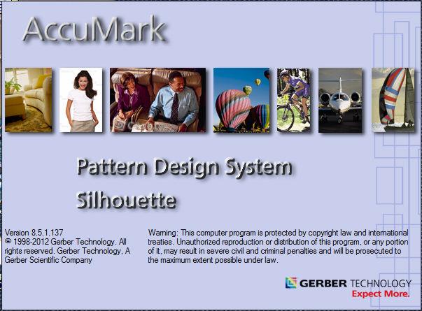 Gerber Accumark 8 5 1 137,Accunest,Digitizer,Pattern Design - Buy Pattern  Design Marker Marking Grading Accunest Accuscan Digitizer Product on