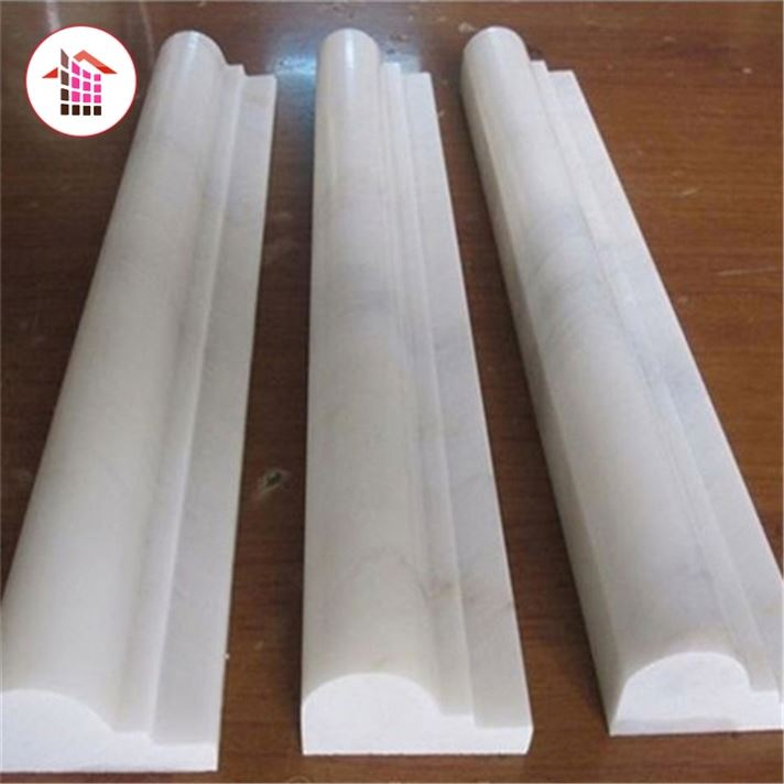 Hot Type Factory Manufacturer Colorful Liquid Marble