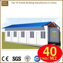 flat pack homes usa modern steel office building plans