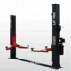 lift for car -hydraulic/home garage used two post lift equipment