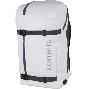 outdoor sports travel backpack waterproof canvas