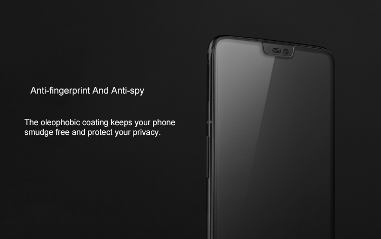 0 2mm 0 3mm 0 4mm 3h Anti-fingerprint Accessories Cellphone Tempered Glass  Sheet,9d Hardness Screen Protector Glass For Oneplus - Buy 9d Hardness