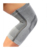 Compression Recovery Knee Sleeve Support Sports Knee Brace For Pain Relief